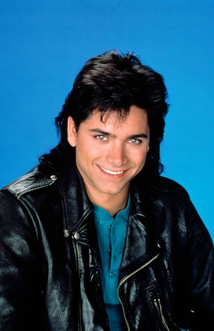 Uncle Jesse