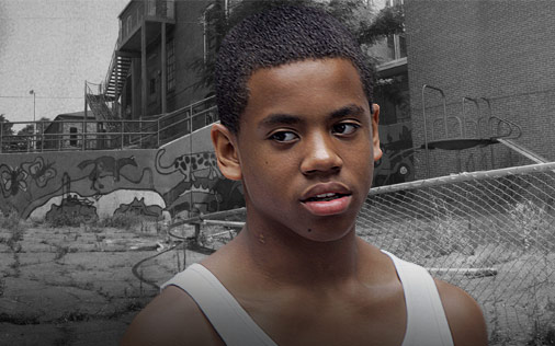 tristan wilds secret life of beestristan wilds movies, tristan wilds net worth, tristan wilds, tristan wilds instagram, tristan wilds tattoo, tristan wilds the wire, tristan wilds hello, tristan wilds twitter, tristan wilds 90210, tristan wilds songs, tristan wilds wikipedia, tristan wilds and jessica stroup, tristan wilds jay z, tristan wilds secret life of bees, tristan wilds filmweb, tristan wilds 2015, tristan wilds brother, tristan wilds imdb, tristan wilds hand tattoo, tristan wilds et sa copine